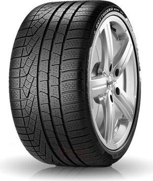 pirelli-winter-270-sottozero-2-275-35r20-102w-tl-winterreifen