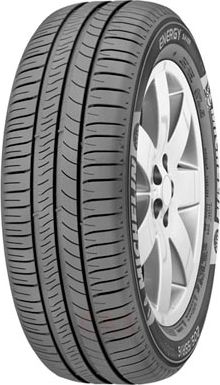 MICHELIN ENERGY SAVER PLUS 215/60R16 99V TL Sommerreifen