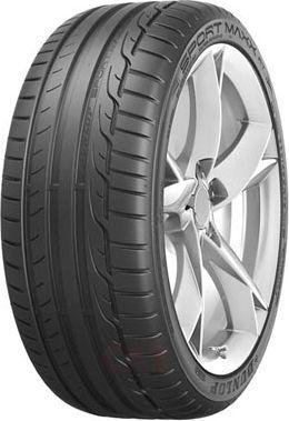 dunlop-sp-sport-maxx-rt-225-55r16-99y-tl-sommerreifen