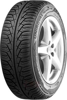 uniroyal-ms-plus-77-185-60r15-88t-tl-winterreifen