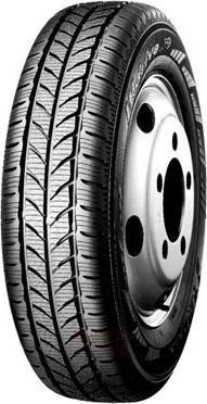 YOKOHAMA W DRIVE WY01 205/65R15C 102/100T (100T) TL Winterreifen bei Plus Online Shop