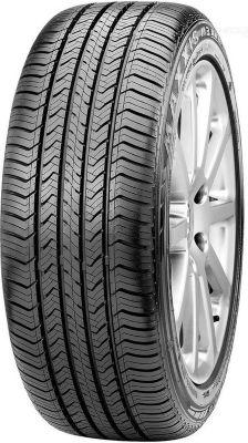 maxxis-bravo-hp-m3-255-60r18-112v-tl-sommerreifen