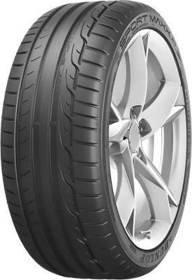 dunlop-sp-sport-maxx-rt-225-40zr19-93y-tl-sommerreifen, 177.33 EUR @ plus-de
