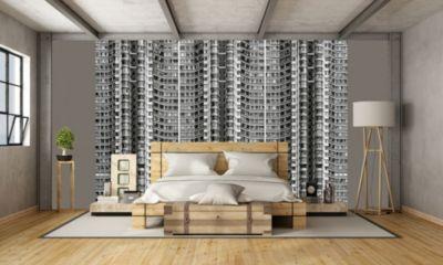 Garten & Terrasse Zielstrebig Osram Endura Style Wall 12w Led Wandaußenleuchte Weiß Beleuchtung
