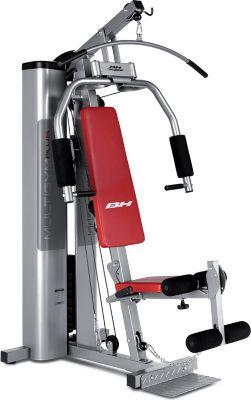 Heimwerker Qualität Haltbar Maschine Mit Seil Fitness Gym Fitness Ausrüstung Für Kleine Und Mittlere Klasse Sport Und Fitness Zubehör Harmonische Farben Hardware