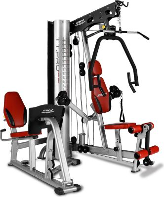 bh-fitness-kraftstation-tt-pro