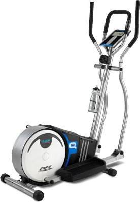 Crosstrainer Quick