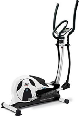 bh-fitness-bh-fitness-zk200-g2340-crosstrainer