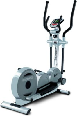 Crosstrainer Outwalk