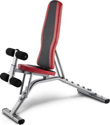 bh-fitness-trainingsbank-optima