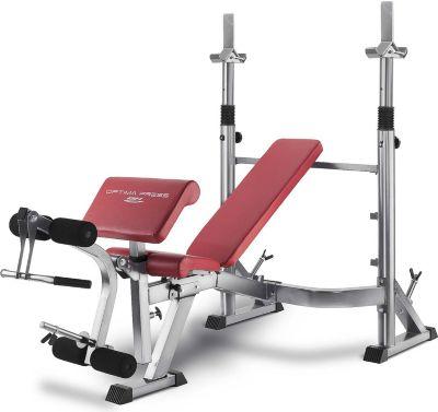 bh-fitness-trainingsbank-optima-press