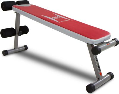 bh-fitness-trainingsbank-atlanta-300