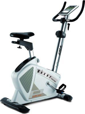 BH Fitness Heimtrainer Ergometer Fitnessbike Ne...