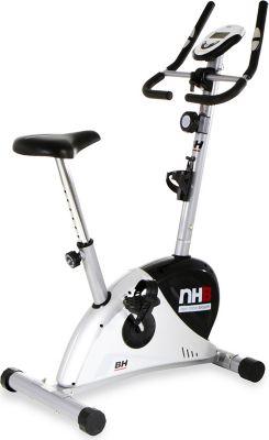 bh-fitness-heimtrainer-ergometer-fitnessbike-nhb