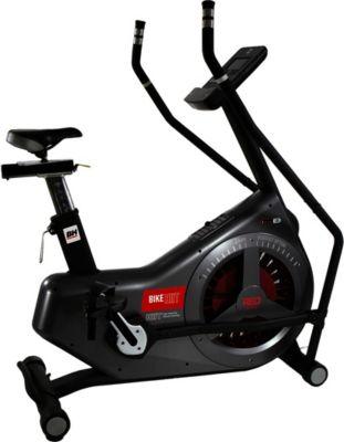 BH Fitness BIKEHIIT H785 professioneller Heimtrainer