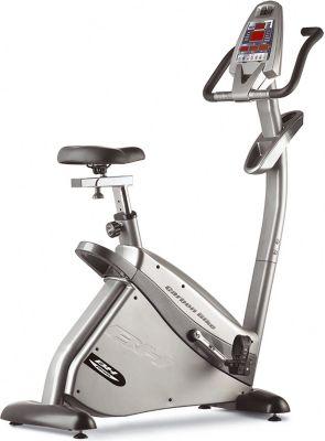 Carbon Bike EMS Ergometer Fitnessbike Heimtrainer
