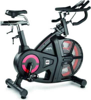 bh-fitness-airmag-h9120-indoorbike-indoorcycling-18-kg-schwunggewicht-2-bremssysteme-magnetisch-druckluft-