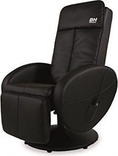 VERONA M210 - elektrischer Massagesessel - Massagestuhl - Tapping, Kneading, Shiatsu und Pummeling