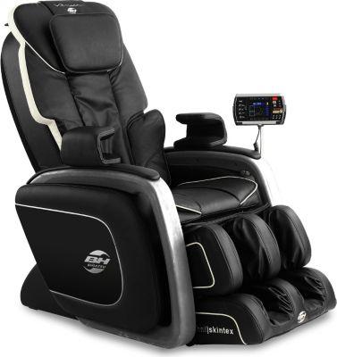 VENICE M650N elektrischer Massagesessel ? Massagestuhl + KOSTENLOSE MONTAGE in Deutschland + Österreich