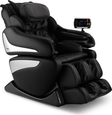 elektrischer Massagesessel ? Massagestuhl M900 Milan + + KOSTENLOSE MONTAGE in Deutschland + Österreich