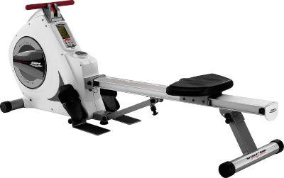 bh-fitness-rudergerat-vario-program