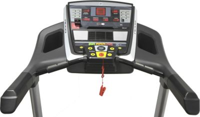 bh-fitness-bh-fitness-i-rc09-dual-kit-wg6180-laufband-heimtrainer
