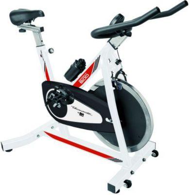 YF95 Indoor bike Heimtrainer, Indoor cycle