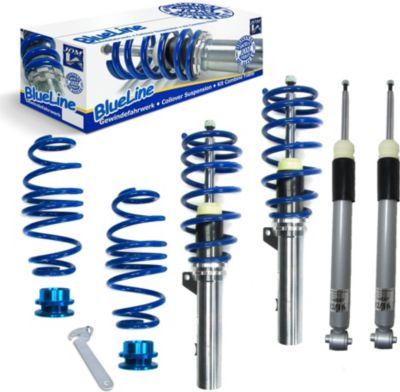 jom-blueline-gewindefahrwerk-audi-a3-8v-sportback-und-limo-1-6-tdi-2-0tdi-ab-baujahr-2012-nur-fur-fahrzeuge-mit-mehrlenker