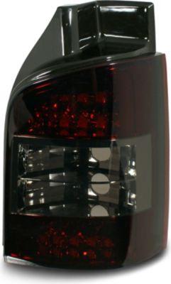 LED Rückleuchten geeignet für VW T5 Bus Caravel...