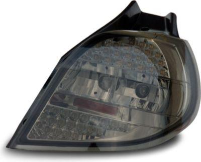 LED Rückleuchten geeignet für Renault Clio 3, i...