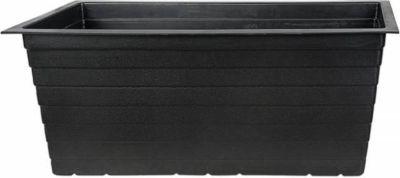 Pflanzwerk Pflanzkübel Einsatz für Divider 72x60x25cm | Dekoration > Dekopflanzen > Pflanzenkübel | Fiberglas | Pflanzwerk