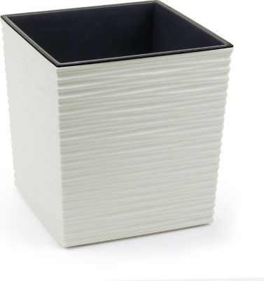 aqua-kunststoff Pflanzenkübel online kaufen   Möbel-Suchmaschine ...