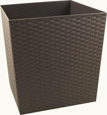 pflanzeins tze preisvergleich die besten angebote online kaufen. Black Bedroom Furniture Sets. Home Design Ideas