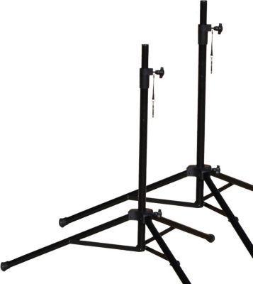 Mikrofon Halter Mikrofon Stand Tisch Ständer Mikrofon Mic Tabelle Stehen Halter Mit Clamp Und Verdauung Hilft Heimelektronik Zubehör