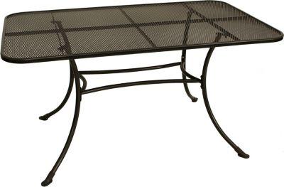 streckmetall stapelsessel preisvergleich die besten angebote online kaufen. Black Bedroom Furniture Sets. Home Design Ideas
