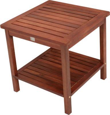 beistelltisch-cabana-45x45x45cm-eukalyptus