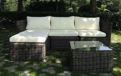 garten lounge möbel online kaufen