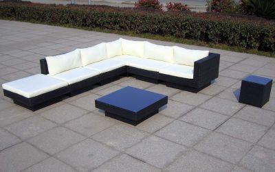Garten Lounge M Bel Preisvergleich Die Besten Angebote Online Kaufen