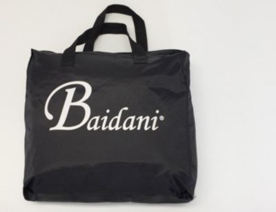 Baidani  Abdeckplane Lifestyle