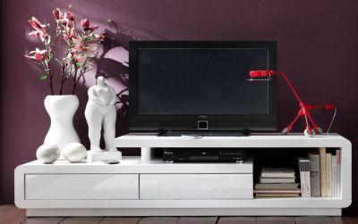 baidani-designer-tv-lowboard-sofia-mit-touch-open-funktion
