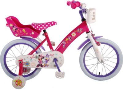 16-zoll-kinderfahrrad-volare-disney-minnie-bow-tique