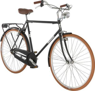 28 Zoll Herren Holland Fahrrad Alpina Sporting ...