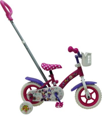 10-zoll-kinderfahrrad-volare-disney-minnie-mouse-bow-tique