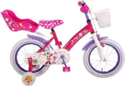 14-zoll-kinderfahrrad-volare-disney-minnie-bow-tique