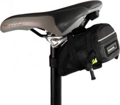 Fahrradtasche Fahrrad Tasche Werkzeugtasche Sat...