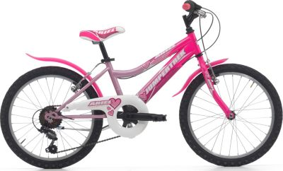 20-zoll-cinzia-ariel-girl-madchen-fahrrad-6-pink-violett