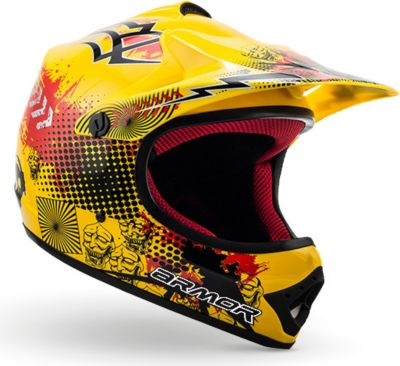 armor-akc-49-yellow-cross-motorradhelm-kinder-kinderhelm-pocket-bike-crosshelm-xl