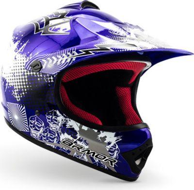 armor-akc-49-blue-cross-motorradhelm-kinder-kinderhelm-helm-crosshelm-xl