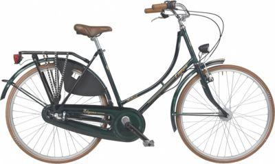 holland fahrrad preisvergleich die besten angebote. Black Bedroom Furniture Sets. Home Design Ideas