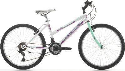 kinderfahrrad fahrrad 18 zoll preisvergleich die besten. Black Bedroom Furniture Sets. Home Design Ideas